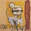 Grant Lee Buffalo - Copperopolis artwork