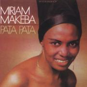 Pata Pata - Miriam Makeba - Miriam Makeba
