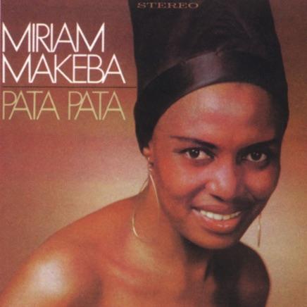 Pata Pata Miriam Makeba Zip
