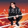 Daydreams - EP, Audien