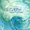 Oceans: VSQ Performs Enya, Vitamin String Quartet