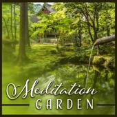 [Download] Comfort Zen Zone MP3
