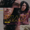 KIAN - Waiting artwork