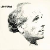 Léo Ferré - L'été 68
