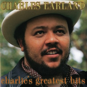 Charlie's Greatest Hits