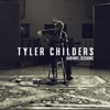 Tyler Childers - Nose On the Grindstone Song Lyrics