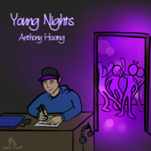 Young Nights
