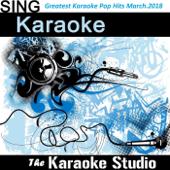 Say Something (In the Style of Justin Timberlake) [Karaoke Version] [Karaoke Version]