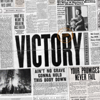 Bethel Music & Bethany Wohrle - Victory Is Yours (Live)
