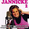 Jannicke Irwin Abrahamsen - Vi Skal Ut På Eventyr artwork