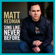 Sing Like Never Before: The Essential Collection - Matt Redman
