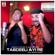 Tabdeeli Ayi Re (feat. Imran Ismail) - Jawad Kahlon & Shahzaman