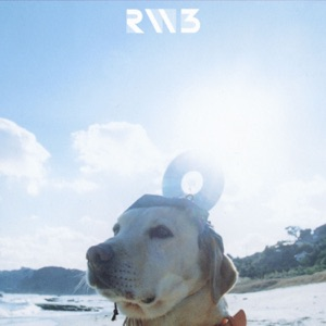 RADWIMPS - September San