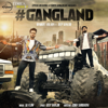 Mankirt Aulakh - Gangland (feat. Deep Kahlon)  artwork