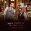 En Buena Compañía - Gilberto Santa Rosa & Victor Garcia & La Sonora Sanjuanera