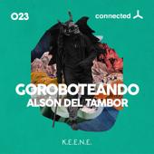 Goroboteando (Stereo Mc's Remix)