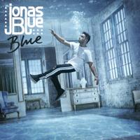 ジョナス・ブルー - Blue artwork