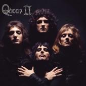 Queen - Nevermore
