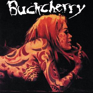 Buckcherry - Lit Up (Radio Version)