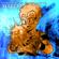 Blizzard (feat. Friedrich Habetler) - MasakoXtreme