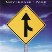 Coverdale/Page - Take a Look At Yourself