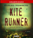 Khaled Hosseini - The Kite Runner (Unabridged)