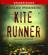 Khaled Hosseini - The Kite Runner (Unabridged)
