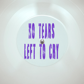 No Tears Left to Cry (Originally Performed by Ariana Grande) [Instrumental]