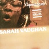 Sarah Vaughan - Gentle Rain