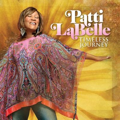 Gotta Go Solo - Single - Patti LaBelle