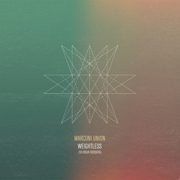 Weightless (10 Hour Version) - Marconi Union - Marconi Union