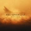 Any Given Day - Savior artwork