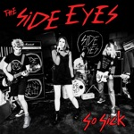 The Side Eyes - Don't Talk to Me