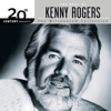Kenny Rogers - 20th Century Masters - The Millennium Collection: The Best Of  artwork