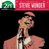 What Christmas Means to Me Stevie Wonder