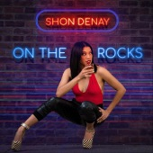 Shon Denay - Should I