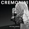 Più Che Logico (Live) - Cesare Cremonini