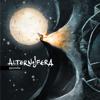 Alternosfera - Epizodia artwork