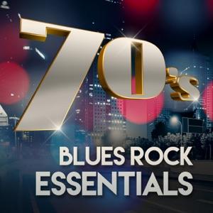 70's Blues Rock Essentials
