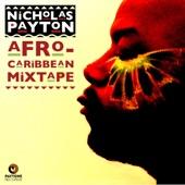 Nicholas Payton - The Egyptian Second Line (Instrumental)