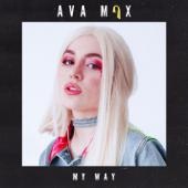 My Way - Ava Max