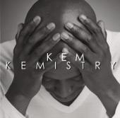 Love Calls (Main) - Kem