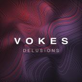 VOKES - Expectation