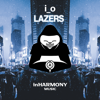 i_o - Lazers (Extended Mix) 插圖