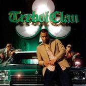 Agárrala (Remix) - Trebol Clan