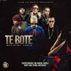 Te Boté (feat. Darell, Nicky Jam & Ozuna) [Remix] - Single