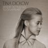 Tina Dico - Where Do You Go to Disappear? artwork