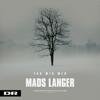 Mads Langer - Tag Mig Med artwork