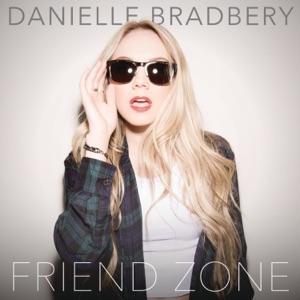 Danielle Bradbery - Friend Zone - Line Dance Music
