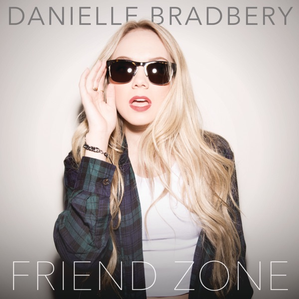 Friend Zone - Single